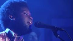 Home Again (Live) - Michael Kiwanuka