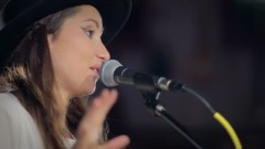 Made Of Glass (Live In Guitar Center Sessions) - KT Tunstall
