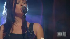 The Show (Live At SXSW) - Lenka