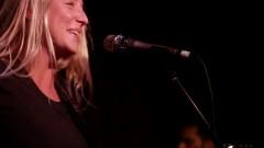 When I'm Alone (Guitar Center's Singer Songwriter) - Lissie