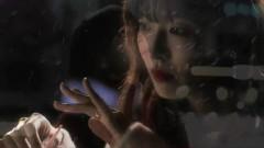 Don't Cry - Lee Hyori