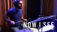 Now I See (Live On KCRW) - Sharon Jones , The Dap-Kings