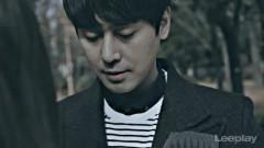 Michyeosseonnabwa (미쳤었나봐) - Ha Hyun Gon
