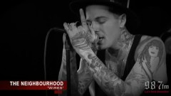 Wires (Live Acoustic) - The Neighbourhood