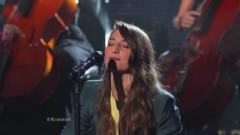 I Choose You (Live At Jimmy Kimmel Live Music) - Sara Bareilles