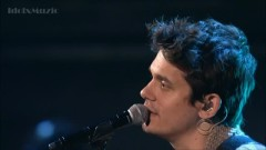 Don't Let Me Down (The Beatles: The Night That Changed America) - John Mayer, Keith Urban