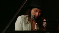 Crescent Moon (Live On QTV) - KT Tunstall