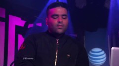 La La La (Live At Jimmy Kimmel Live Music) - Naughty Boy , Sam Smith