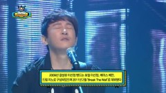 Ordinary Day (140205 Show Champio) - Lee Sun Jung Band