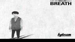 Blind (Vietsub) - Ye Sung