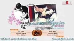 Love Again (Vietsub) - 3rd Coast