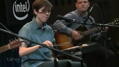 Closer (Bing Lounge) - Tegan and Sara