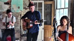 Elouise (Live In New Orleans) - The Lumineers