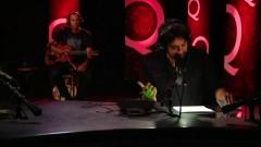 I Got You (Live In Studio Q) - Jack Johnson