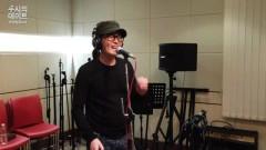 Beautiful Restriction (140221 MBC Radio) - Kim Jong Seo