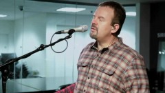 House Of Their Dreams (Live At SiriusXM) - Casting Crowns