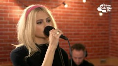 Mash Up: Wake Me Up & Cry Me Out (Capital Live Sessions) - Pixie Lott