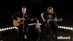Rise Today (Live Billboard Studio Session) - Alter Bridge