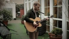 Private First Class (Cardinal Sessions) - Kevin Devine