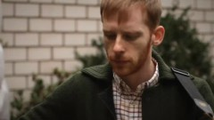 Matter Of Time (Cardinal Sessions) - Kevin Devine