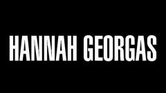 Somebody (Live) - Hannah Georgas