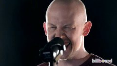 Love Don't Die (Billboard Studio Session) - The Fray