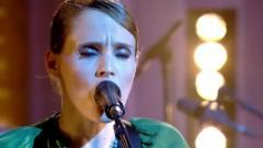 Eliza (Live) - Anna Calvi