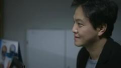 Tear Marks - Kim Jong Kook