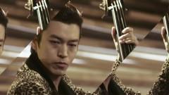 Love And Stuffed - So Chan Whee , Roy
