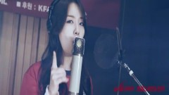 For Victory 2014 - Transfixion, Min Ah