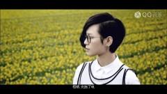 Running Away - Châu Bút Sướng