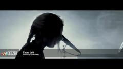 Chord Left (Live Deezer Sessions) - Agnes Obel