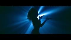 2 On - Tinashe , Schoolboy Q