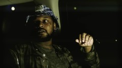 Man Of The Year (Pop-Up Show Performance) - Schoolboy Q