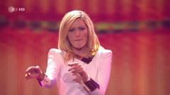 Fehlerfrei (Helene Fischer Show 2013) - Helene Fischer