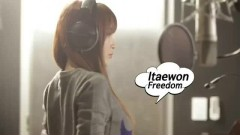 Itaewon Battery - Yoo Se Yoon , Hong Jin Young