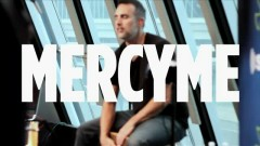 Don't Bring Me Down (Live At SiriusXM) - MercyMe