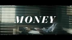 Money - Peace