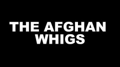 It Kills (Live On KEXP) - The Afghan Whigs