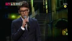 Regrets (140309 Kpop Star 3) - Heejun Han