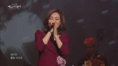 He Shinsa-dong (140412 Yesterday)