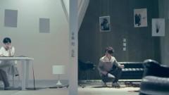幸福的忘記 / Quên Mất Hạnh Phúc (OST Nữ Vương Đanh Đá) - Lương Văn Âm, Tôn Diệu Uy