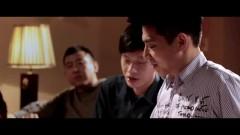 練習愛情 / Luyện Tập Tình Yêu - Vương Đại Văn , Kimberley