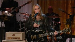 I'm The Only One (Live At The White House 2014) - Melissa Etheridge