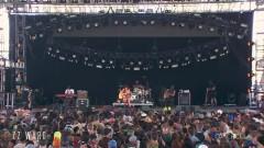 Last Love Song (Live At Coachella 2014) - ZZ Ward