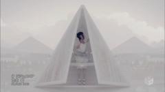 Bijumenia - Aoi Yuuki