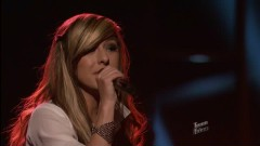 Some Nights (Live At The Voice US 2014) - Christina Grimmie