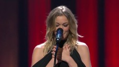 He Stopped Loving Her Today (Live At The Grand Ole Opry) - LeAnn Rimes