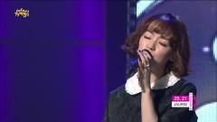 Twenty-Five (140510 Music Core)