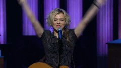 You Lie (Live At The Grand Ole Opry) - The Band Perry